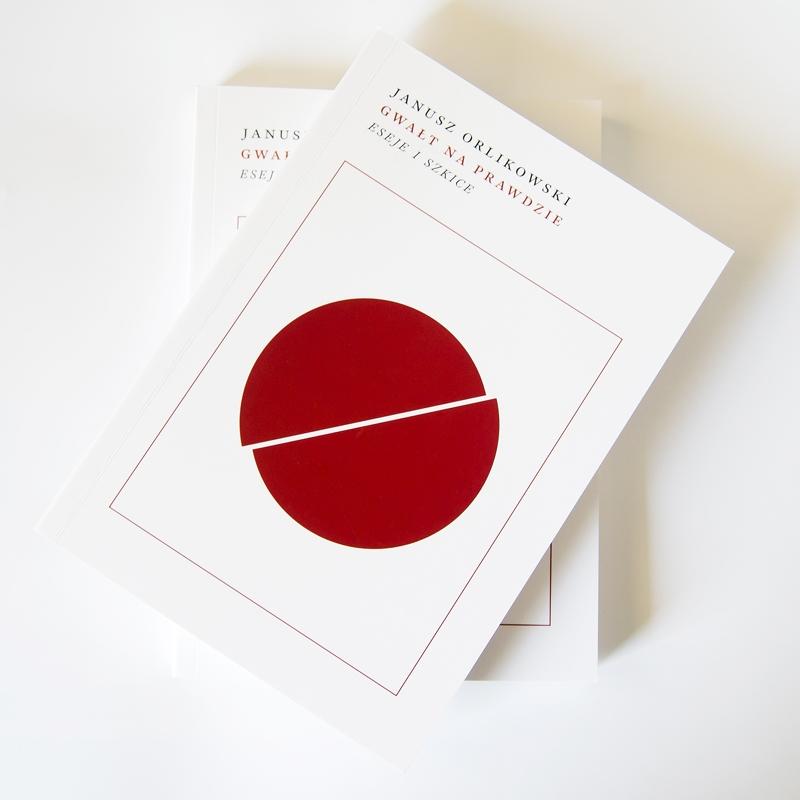 orlikowski_book